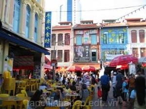 China-town-2