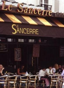 Le-Sancerre-paris