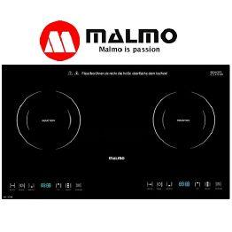 Malmo-MC-213ID