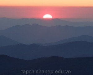 appalachian-mountains(1)