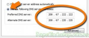 thay_doi_DNS12