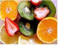 vitamin-c-trong-hoa-qua