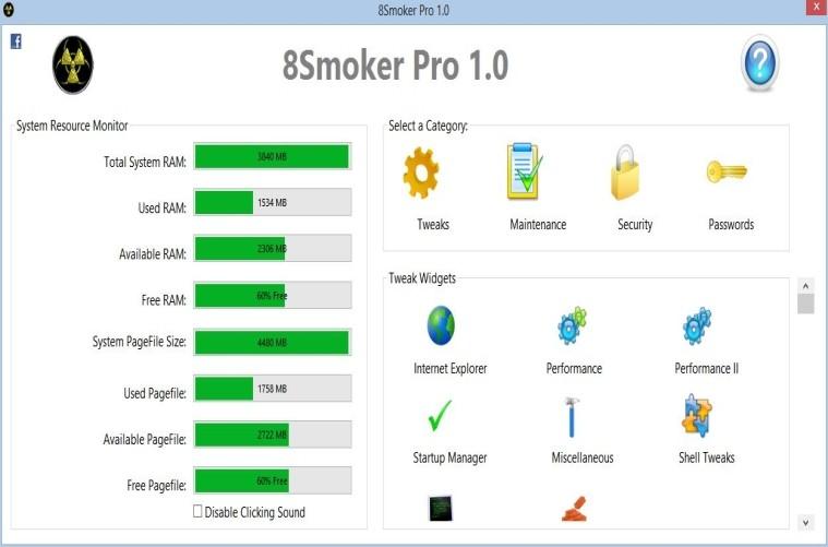 8smoker_pro