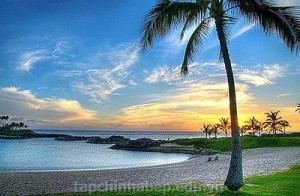 Bai-bien-Waikiki