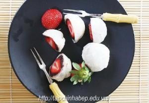 ichigo-daifuku-banh-nep-11
