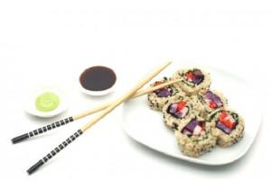 sushi-cuon-khoai-lang