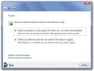 Microsoft-Fix-It-2