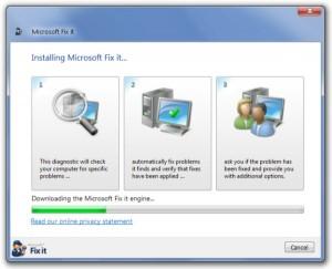 Microsoft-Fix-It-3