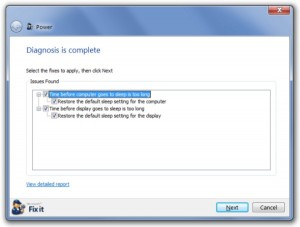 Microsoft-Fix-It-4