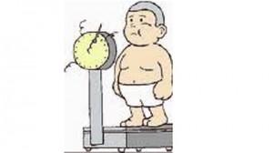 Tăng cân hiệu quả