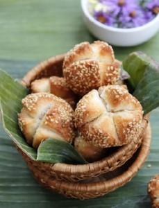 banh-vung-ran-nut