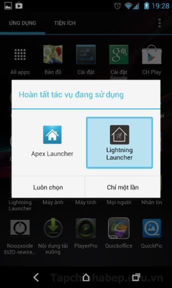 cach-tang-toc-android-hieu-qua-nhat-4