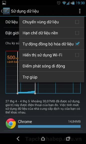 cach-tang-toc-android-hieu-qua-nhat-6
