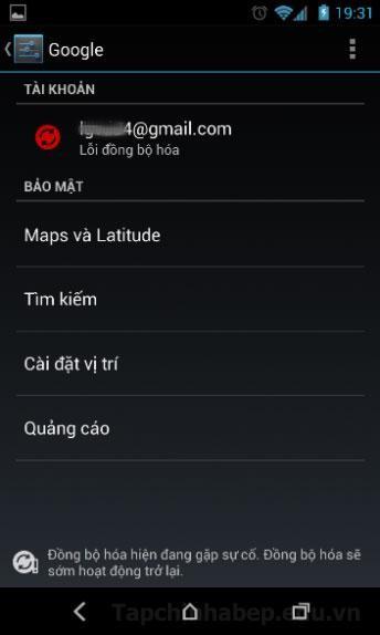 cach-tang-toc-android-hieu-qua-nhat-8