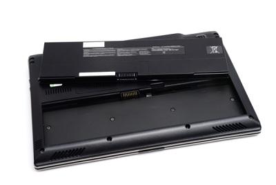 kinh-nghiem-sung-dung-pin-laptop-smartphone-4