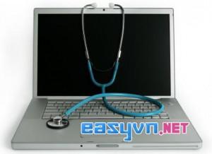 laptop-6