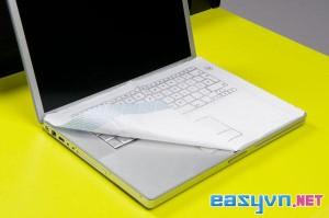 laptop-bam-ban-4