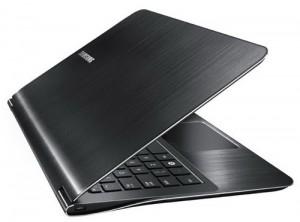 laptop-mong-4