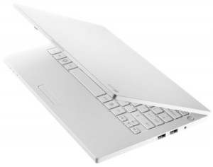 laptop-mong-5