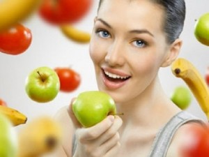 loi-ich-cua-vitamin-k-trong-lam-dep