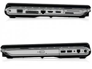 mat-laptop-2