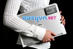 mat-laptop-6