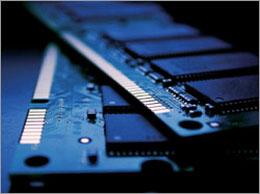 RAM-laptop-1