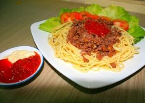 cach-lam-mi-spaghetti-don-gian-5