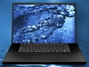chong-nong-laptop-1