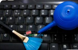 laptop-bi-dinh-nuoc-4