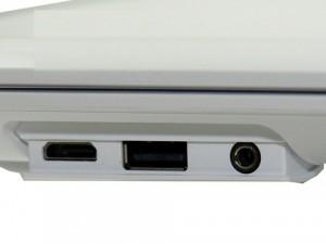 laptop-cu-6