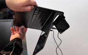 laptop-dinh-nuoc-1