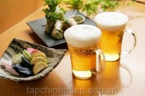 tac dung cua bia 10