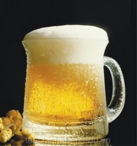 tac dung cua bia 9