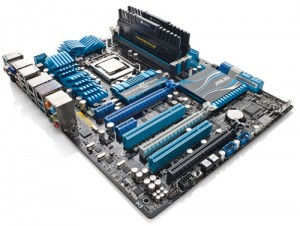 thay-the-mainboard-1
