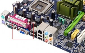 thay-the-mainboard-4
