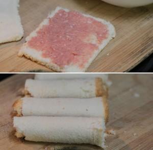 Sandwich-cuon-thi-gian-3