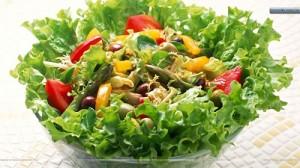 an-salad