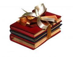 Sách đọc