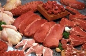 thịt lợn ảnh 2