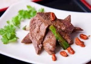 thuc-pham-khong-tot-cho-banh-nhan-gout-3