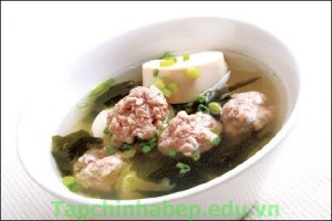 1332383458-canh-rong-bien2