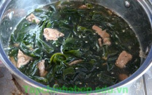 1332383458-canh-rong-bien6