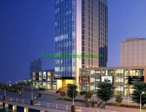 Brilliant-Hotel-khach-san-gan-cau-rong