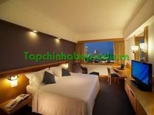 Furama_City_Centre_Hotel