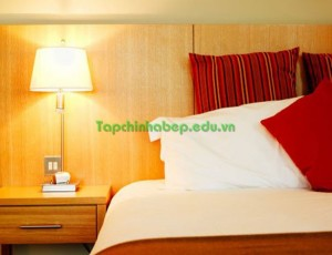 Happy-Day-Hotel-khach-san-gan-cau-rong