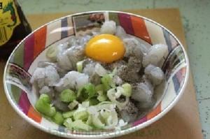 cha-tom-lan-vung-2