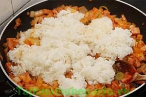 com-chien-kimchi-cay-ngon-hap-dan (3)