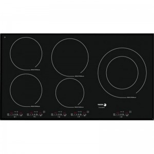 if-900s-induction-hob_1