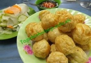 500-348-diem-danh-nhung-mon-an-vat-tai-sai-gon-0e80